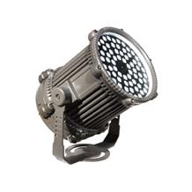 LED投光灯 TSLTG99A-180W