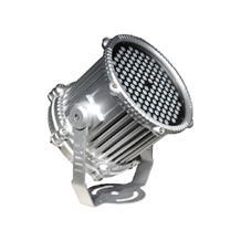 LED投光灯 TSLTG99A-280W