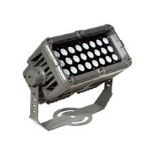 LED投光灯 TSLTG98A-58W