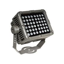 LED投光灯 TSLTG98A-115W