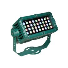LED投光灯 TSLTG98B-90W
