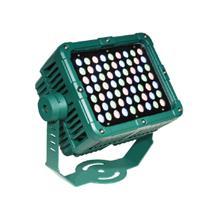 LED投光灯 TSLTG98B-150W